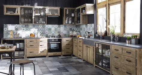 cuisine maison du monde archives le d 233 co de mlc