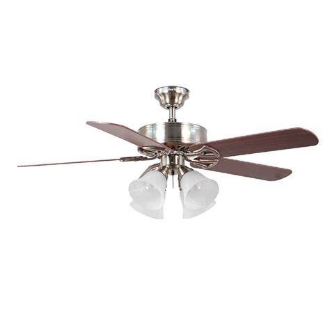harbor moonglow ceiling fan 12 exquisite products with a capacity to satisfy you