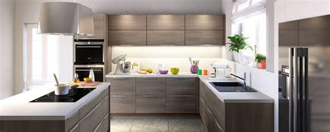ambiance cuisine idealis 1920x770 1920 215 770 coupes de cheveux modern and kitchens