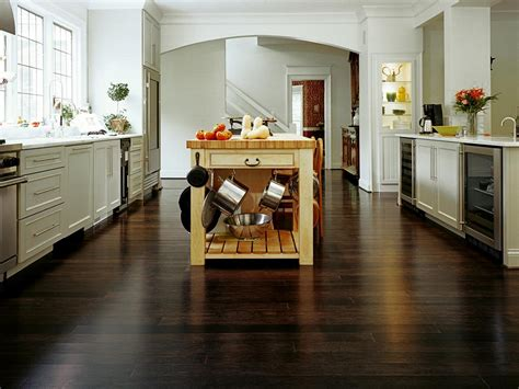 Bamboo Flooring Pros And Cons That You Should Know White Pebble Tiles Bathroom Art For Ideas Very Small Radiators Bathrooms 48 Inch Vanity Nice In Spaces With Bath Basin Tween