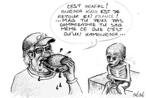 Dibujos  Tous Les Messages Sur Dibujos  Peuton Rire De
