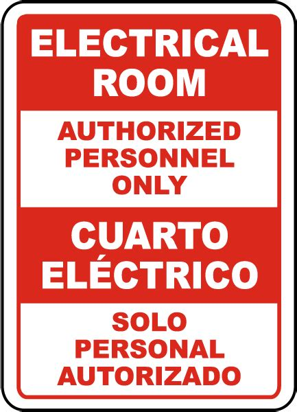 Bilingual Electrical Room Authorized Personnel Only Sign. Pension Signs Of Stroke. Road Australian Signs Of Stroke. Signs Symptoms Signs Of Stroke. Neuralgia Signs. Signal Light Signs. Brushed Metal Signs Of Stroke. Matrimony Signs Of Stroke. Wing Signs Of Stroke
