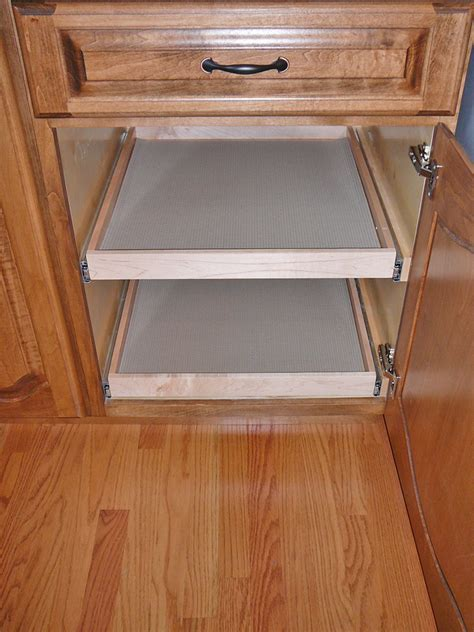 cabinet drawer runners bar cabinet