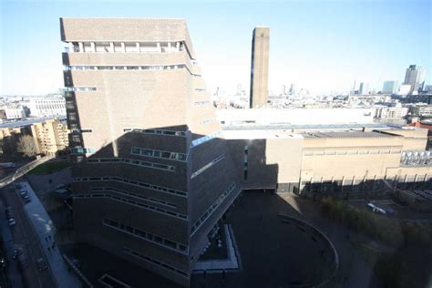 today tate