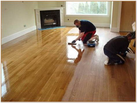 floors how to clean laminate floors how do you clean