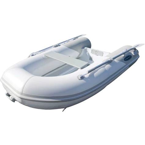 Sun Marine Inflatable Boats by West Marine Rib 310 Aluminum Hull Inflatable Boat West