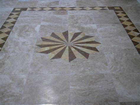 how to choose marble for flooring with smart tips guide how to choose marble for flooring with smart tips guide