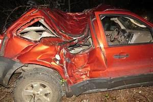 GoLocalPDX | Fatal Crashes Involving Recent Marijuana ...