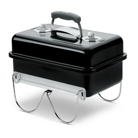 les 25 meilleures id 233 es de la cat 233 gorie barbecue weber charbon sur fumeurs propane