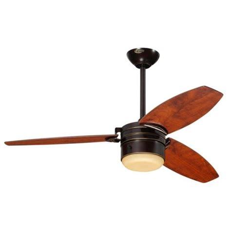 1000 id 233 es sur le th 232 me relooking de ventilateur de plafond sur ventilateurs de