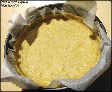 tarte 224 la lime ou key lime pie et p 226 te 224 tarte express 224 la casserole d 233 lices d alyss