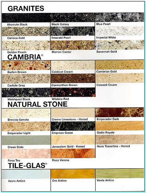 types of flooring materials torahenfamilia
