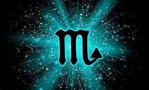 Sternzeichen Löwe Von Wann Bis Wann : skorpion sternzeichen wann die sch nsten einrichtungsideen ~ Markanthonyermac.com Haus und Dekorationen