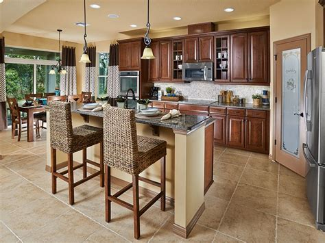 17 best images about meritage homes kitchen on