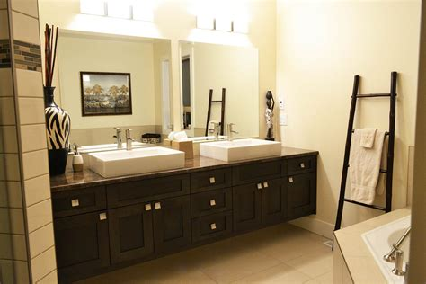furniture the most home depot bathroom sinks and vanities design the plus modern bathroom
