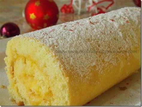 recette genoise pour biscuit roul 233 b 251 che le cuisine de samar