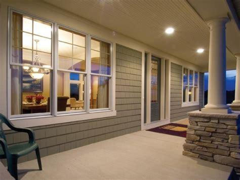 Home Design Windows :  Modern House Window Designs Ideas
