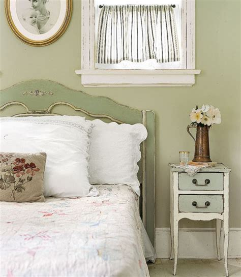 vintage design s bedroom ideas