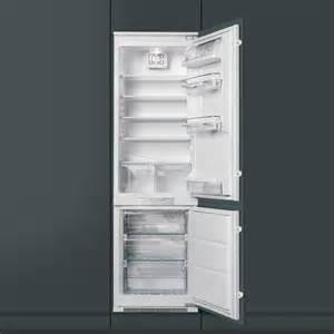 refrigerateur congelateur encastrable froid ventil 233 r 233 frig 233 rateurs et cong 233 lateurs sur