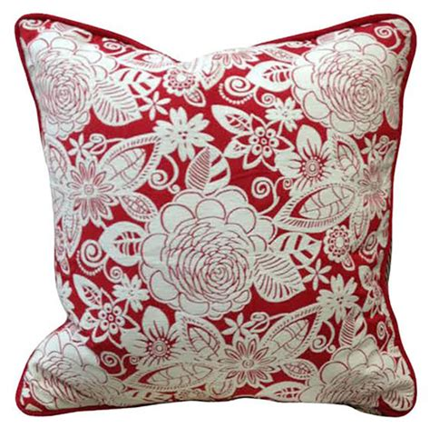 pillow best pillows cheap throw pillows by spcustomdrapery