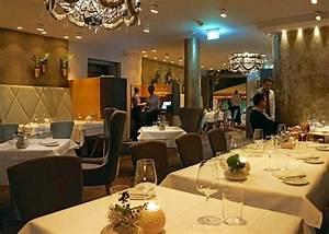 Vegetarisches Restaurant Magdeburg : vegetarisch essen im m nchen ~ Markanthonyermac.com Haus und Dekorationen