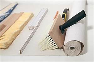 Vinyltapete Tapezieren Tipps : tapezierwerkzeug was brauche ich zum tapezieren tipps tricks vom maler tapezieren ~ Markanthonyermac.com Haus und Dekorationen