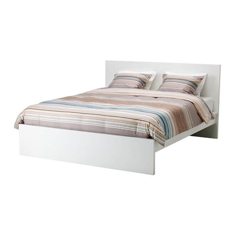 malm bed frame high l 246 nset ikea