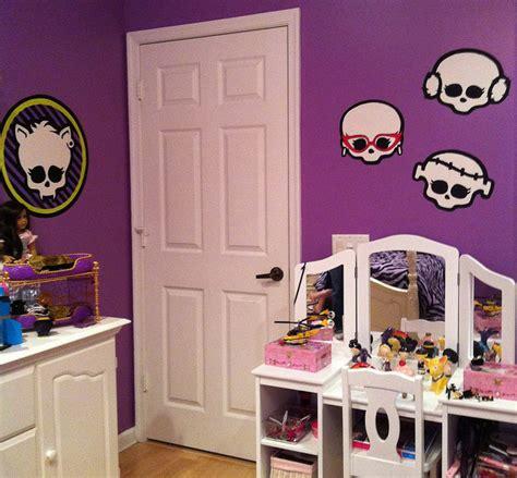 high room decor ideas for room