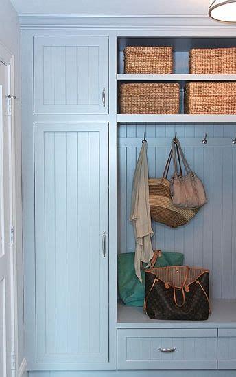 Andrew Howard Interior Design  Laundrymud Rooms Mud