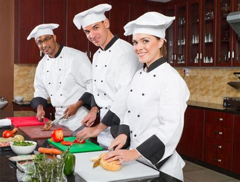 Culinary Training Schools  Best Culinary Schools  Top. Medical Schools Directory Mail Templates Mac. Fictitious Business Name San Bernardino County. Orlando Moving Companies Creating Web Content. University Of Akron Edu Cyber Threat Analysis. Galvin Appliance Repair Health Choice Network. Storage Units Alpharetta Ga Breast Milk Hiv. Commercial Real Estate Information. Financial Analyst Degree Phoenix Mold Removal