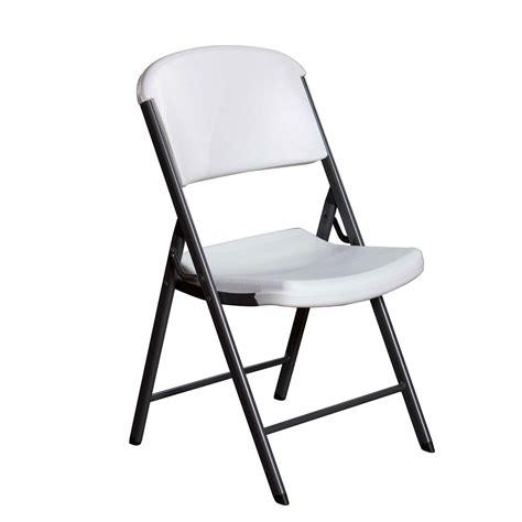 lifetime plastic chairs best home design 2018