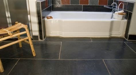 plancher de salle de bain 233 cologique geste r 233 novation 201 cohabitation