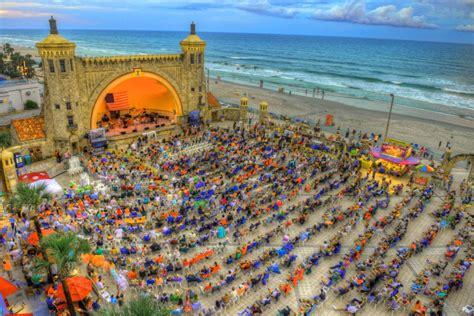 Casino Boat Daytona Beach by Things To Do For Fun In Daytona Beach Kids Matttroy