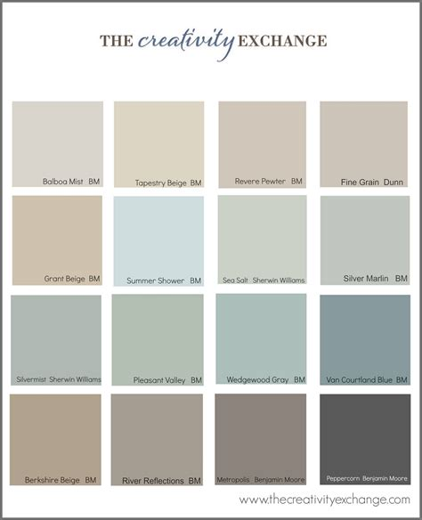 the most popular paint colors for living rooms 2017 2018 best cars room 2013 woody nody