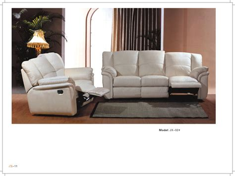 Living Room Sofas 2017 Vinyl Plank Flooring Ratings Supplies Nottingham Kitchen Pros And Cons Engineered Wood Tools Carpet Deals Rubber Nashville Parquet Used Elite Solutions