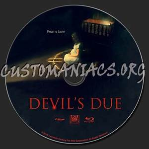 Forum Custom Blu-Ray Labels - Page 2 - DVD Covers & Labels ...