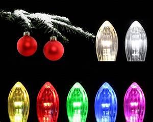 Led Christbaumkerzen Kabellos : 10 20 30 40 kabellose led lichterkette weihnachtskerzen christbaum kerzen funk ebay ~ Markanthonyermac.com Haus und Dekorationen