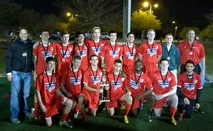Chargers Tampa U19 Boys Rec Team | Chargers Soccer Club