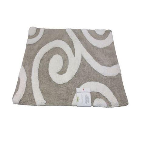 tapis de bain springmaid en calicot walmart canada