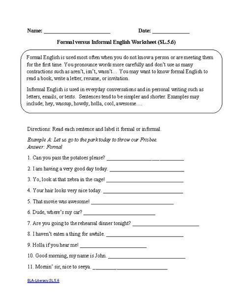 50 Best Images About Common Core 5th Grade On Pinterest  Graphic Organizers, Social Studies And