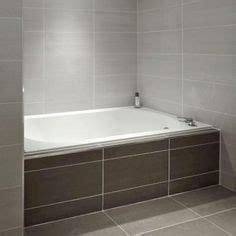 home depot bathtub surround aston mt601 68 quot x 34 quot whirlpool tub http www