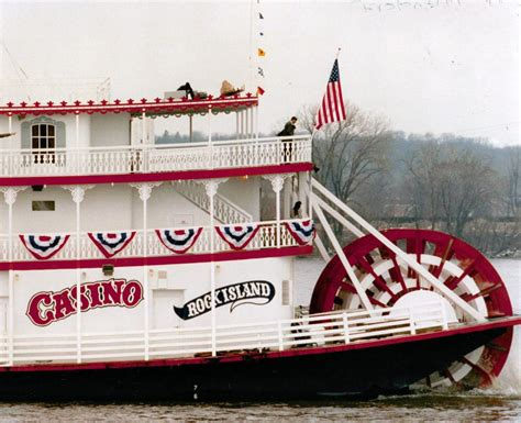 Long Island Casino Boat by Ri Casino Boat To Be Sold To New Orleans Company Economy