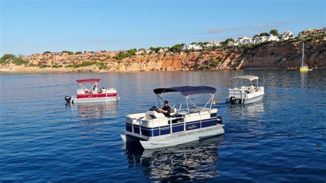 Boat License Handbook Nsw by Getting A Boat Licence In Nsw Merlion International School