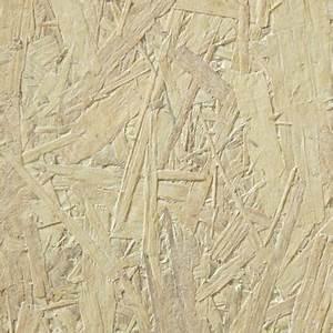 Osb Platten Verkleiden : osb platten streichen und veredeln baumin ~ Markanthonyermac.com Haus und Dekorationen