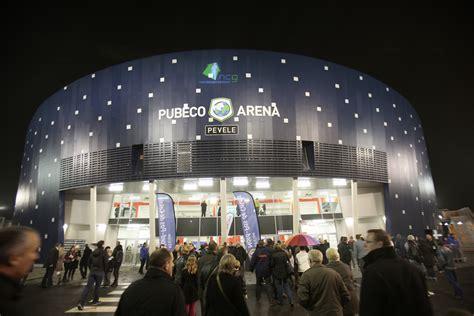file basket au palais des sports pevele arena a orchies 070 jpg wikimedia commons