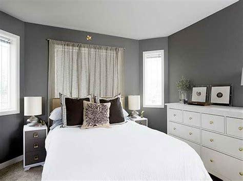 Amazing Most Popular Bedroom Paint Colors #5 Most Popular