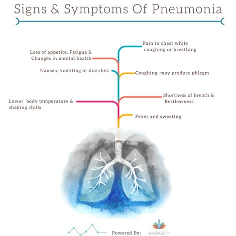 Every Breath Counts, Stop Pneumonia Now!  Evexia. What Is A 401k Rollover The Invention Company. Online Bible College Reviews. Garage Door Opener Installed. Home Security San Jose Mms Marketing Software. How To Get Help With Credit Card Debt. Replacing A Garage Door Opener. It Support Jobs From Home Online Law Degrees. Bonus Miles Credit Card John Everett Attorney