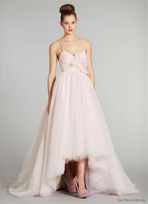 Our Top Ten Blush Wedding Dresses. Mermaid Wedding Dresses Under 600. Indian Wedding Dress Up Games New. Vintage Country Lace Wedding Dress. Wedding Dress With A Bustle. 50's Wedding Dresses Melbourne. Elegant Beach Backless Wedding Dresses. Simple Wedding Dresses Open Back. Designer Wedding Dresses Cape Town