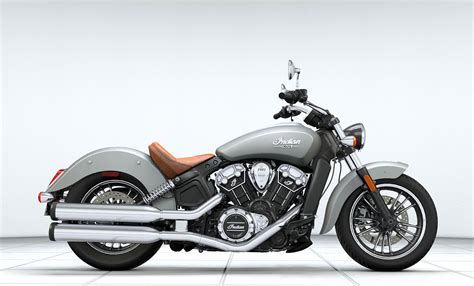 Indian Motorcycle Wallpaper : 2016 Indian Scout Wallpaper