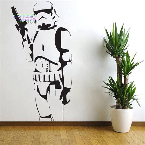 aliexpress buy wars poster large trooper